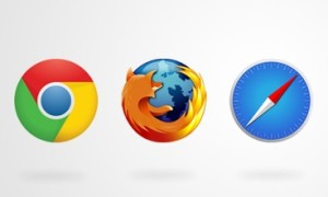 Web-browsers-Chrome-Firefox-Safari