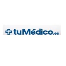 tumedico.es