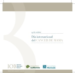 cancer-mama-iob-1