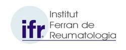 IFR_logo10