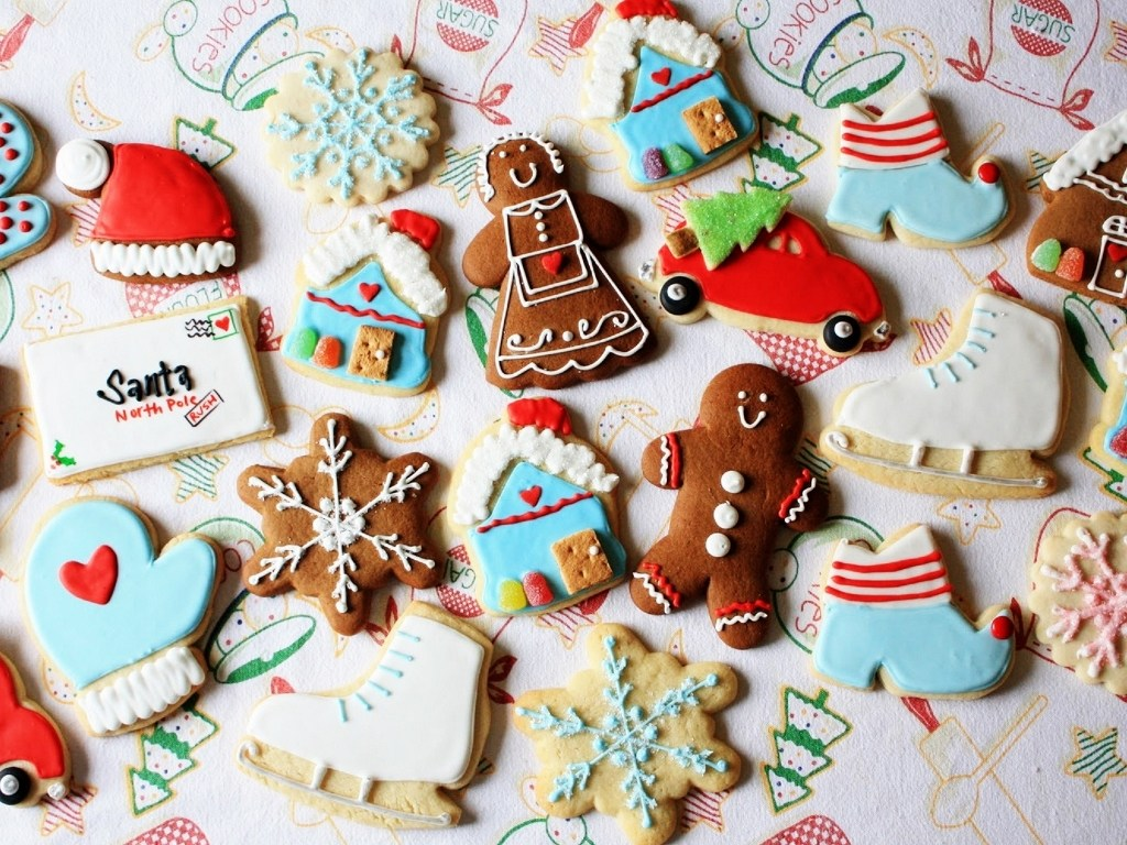 christmas-sweet-ornaments-wallpapers_32067_1600x1200-1024x768