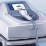 laser-depilacion-copia