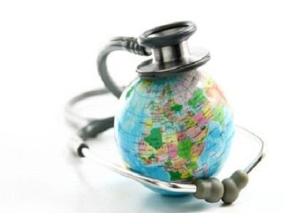 vacunas-viajero