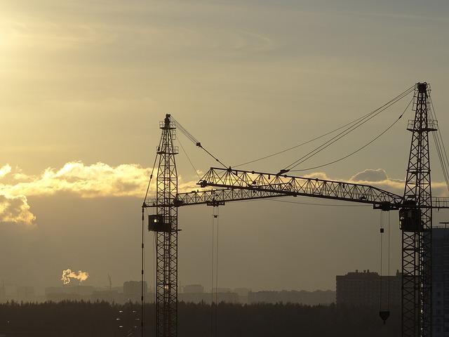 cranes-1232846_640