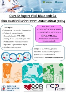 Poster RCP