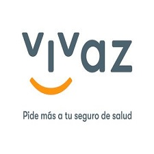 360_logo-vivaz