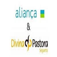 divina pastora alianca