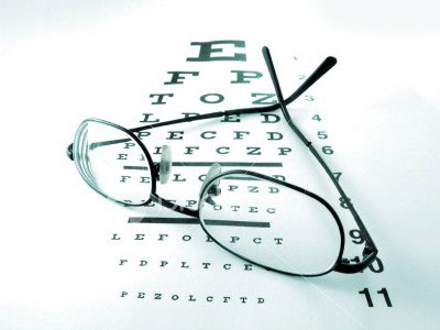 021-oftalmologia