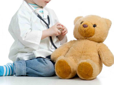 023-pediatria