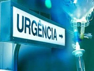 033-serviciosmedicosurgencias