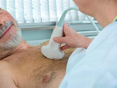ecocardiook