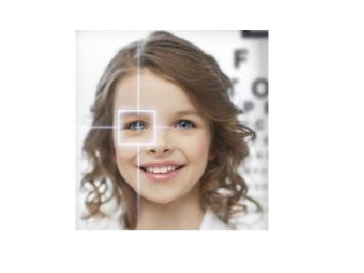 optometria - copia