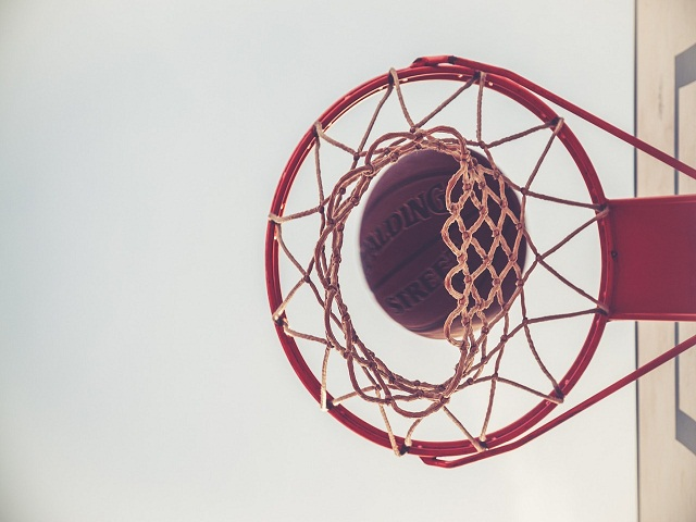 basket-801708_1280ok